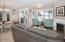 48790 Breakers Blvd, 1 & 2, Neskowin, OR 97149 - Living Room - View 1 (1280x850)