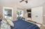 48790 Breakers Blvd, 1 & 2, Neskowin, OR 97149 - Master Bedroom - View 2 (1280x850)