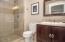 48790 Breakers Blvd, 1 & 2, Neskowin, OR 97149 - Bedroom 2 - Bath (1280x850)