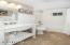 48790 Breakers Blvd, 1 & 2, Neskowin, OR 97149 - Guest Bath (850x1280)