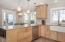 48790 Breakers Blvd, 1 & 2, Neskowin, OR 97149 - Kitchen - View 3 (1280x850)