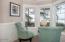 48790 Breakers Blvd, 1 & 2, Neskowin, OR 97149 - Living Room - View 3 (1280x850)