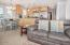 48790 Breakers Blvd, 1 & 2, Neskowin, OR 97149 - Living Room - View 5 (1280x850)