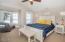 48790 Breakers Blvd, 1 & 2, Neskowin, OR 97149 - Master Bedroom - View 1 (1280x850)