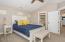 48790 Breakers Blvd, 1 & 2, Neskowin, OR 97149 - Master Bedroom - View 4 (1280x850)