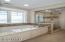 48790 Breakers Blvd, 1 & 2, Neskowin, OR 97149 - Master Bath - View 1 (850x1280)
