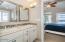 48790 Breakers Blvd, 1 & 2, Neskowin, OR 97149 - Master Bath - View 2 (1280x850)