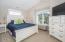 48790 Breakers Blvd, 1 & 2, Neskowin, OR 97149 - Bedroom 2 - View 1 (1280x850)