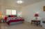 , Logsden, OR 97357 - Bedroom #2