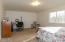 , Logsden, OR 97357 - Master Bedroom