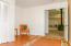 , Logsden, OR 97357 - Bonus Room (Bedroom #4)