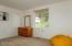 , Logsden, OR 97357 - Bedroom #3