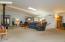 , Logsden, OR 97357 - Living Room