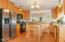 , Logsden, OR 97357 - Kitchen