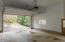 , Logsden, OR 97357 - Garage with high door