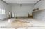 , Logsden, OR 97357 - Garage