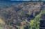 , Logsden, OR 97357 - Aerial