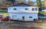 , Logsden, OR 97357 - East side of house