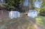, Logsden, OR 97357 - Garden & Shop