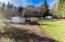 , Logsden, OR 97357 - 323 Big Rock Creek Road