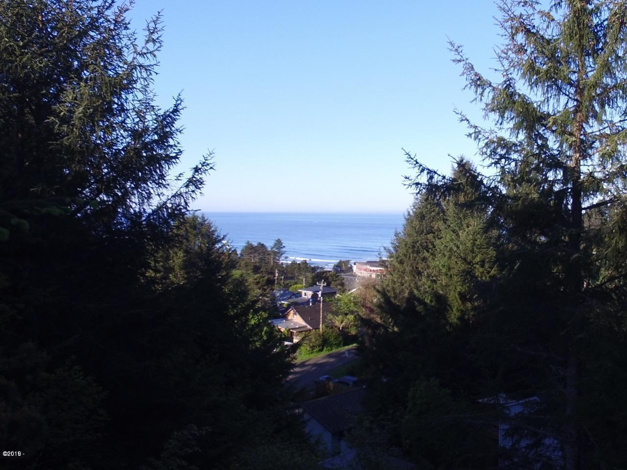 200 NE Windmill, Newport, OR 97365 - Ocean View