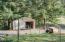 , Logsden, OR 97357 - Pasture area