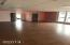 310-316 NW Coast St, Newport, OR 97365 - Suite 1