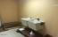 310-316 NW Coast St, Newport, OR 97365 - Utility Closet