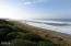 4111 SW Hwy 101, #8, Lincoln City, OR 97367 - Ocean Front South View