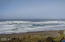 4111 SW Hwy 101, #8, Lincoln City, OR 97367 - Ocean Front North View