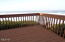 4111 SW Hwy 101, #8, Lincoln City, OR 97367 - Ocean Front Deck