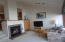 4111 SW Hwy 101, #8, Lincoln City, OR 97367 - Living Room