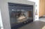 4111 SW Hwy 101, #8, Lincoln City, OR 97367 - Cozy Fireplace
