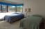4111 SW Hwy 101, #8, Lincoln City, OR 97367 - Guest Bedroom