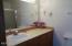 4111 SW Hwy 101, #8, Lincoln City, OR 97367 - Bath #1