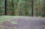 LOT 5 N. Doris Ln, Otis, OR 97368 - Cleared Lot