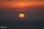 301 Otter Crest Dr. #186 1/6 Share, Otter Rock, OR 97369 - Inn at Otter Crest Sunset View...WOW