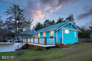 48010 Hawk St, Neskowin, OR 97149 - 48010HawkSt-01