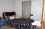 1814 N Doris Ln, Otis, OR 97368 - Bedroom 1