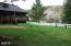 1814 N Doris Ln, Otis, OR 97368 - Front Yard