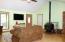 1814 N Doris Ln, Otis, OR 97368 - Living Room (3)