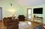 1814 N Doris Ln, Otis, OR 97368 - Living Room (4)