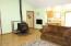 1814 N Doris Ln, Otis, OR 97368 - Living Room (5)