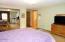 1814 N Doris Ln, Otis, OR 97368 - Master Bedroom (3)