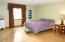 1814 N Doris Ln, Otis, OR 97368 - Master Bedroom