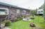 1510 NW 28th St, Lincoln City, OR 97367 - Backyard - View 1 (1280x850)