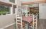 1510 NW 28th St, Lincoln City, OR 97367 - Dining Area - View 2 (1280x850)