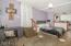 1510 NW 28th St, Lincoln City, OR 97367 - Flex Room - View 1 (1280x850)