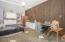 1510 NW 28th St, Lincoln City, OR 97367 - Flex Room - View 2 (1280x850)
