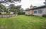 1510 NW 28th St, Lincoln City, OR 97367 - Front Yard - View 1 (1280x850)